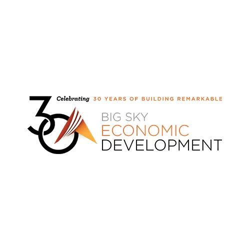 Big Sky Economic Development