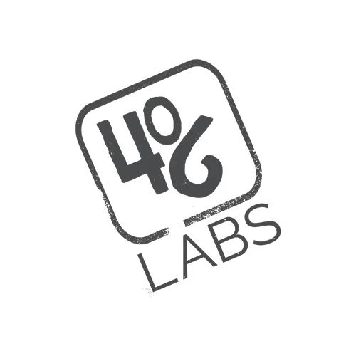 406 Labs
