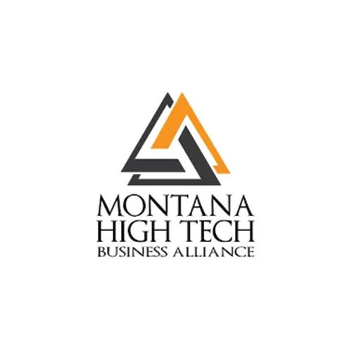 Montana High Tech Business Alliance