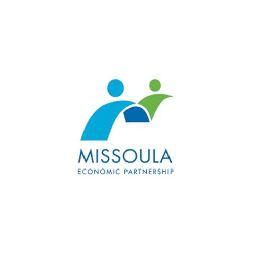 Missoula Economic Partnership