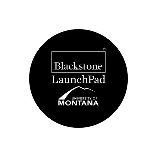 Blackstone LaunchPad at University of Montana