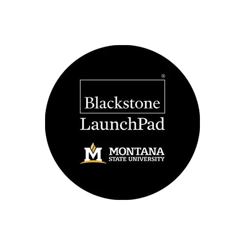 Blackstone LaunchPad at MSU